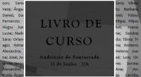 LivroCurso.png