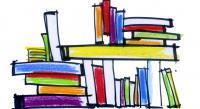 livros011 (1).jpg